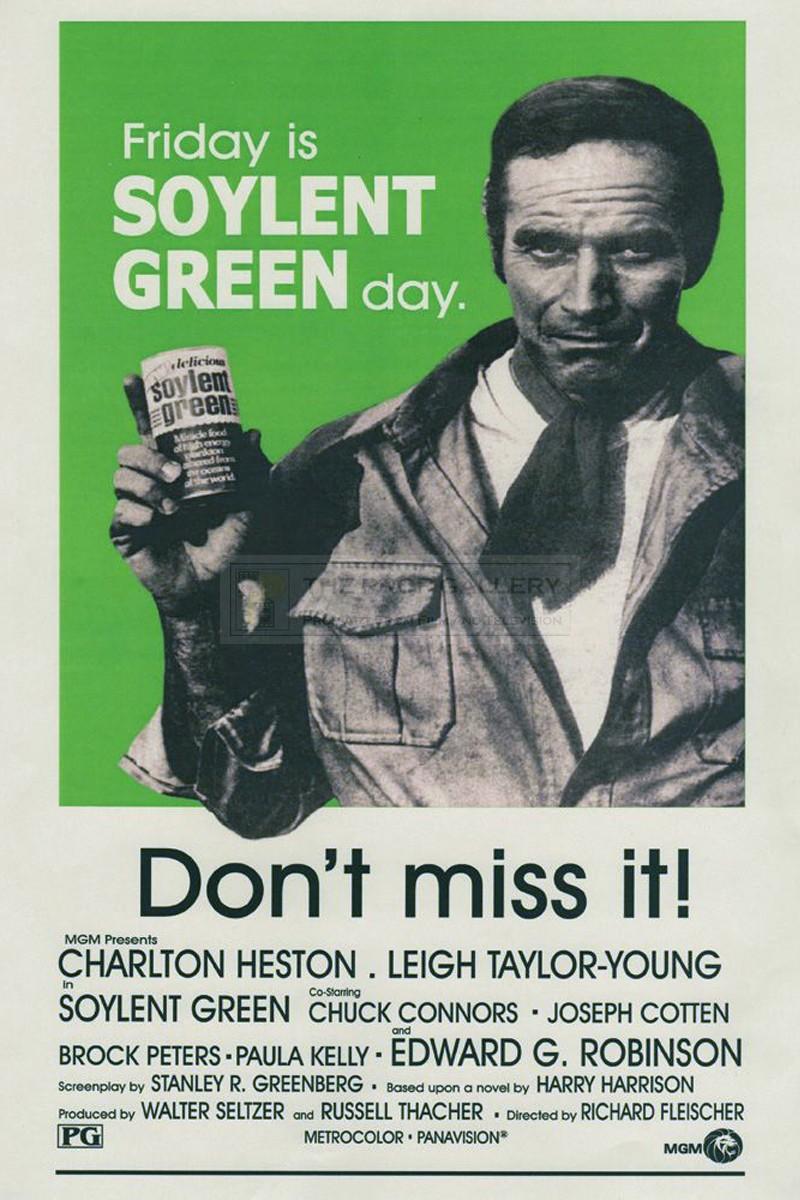 soylent-green-advance.jpg