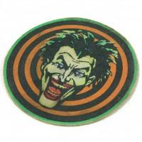 The Joker (Jack Nicholson) goon helicopter pilot patch