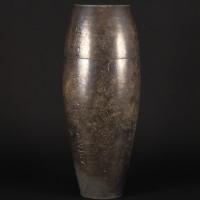 Hero ceramic ampule