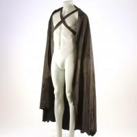 Sheriff of Nottingham (Alan Rickman) cloak