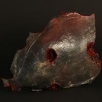 Piranha body
