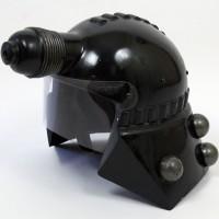 Dalek Trooper (Roger Davenport) helmet - Resurrection of the Daleks