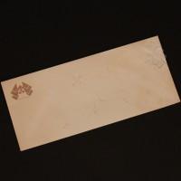 Nakatomi Plaza envelope