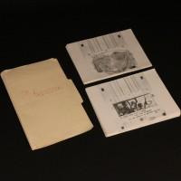 Apogee storyboard reductions folder