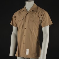 Captain Jack Ross (Kevin Bacon) USMC shirt