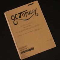 Dialogue script