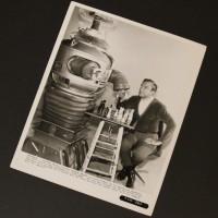 Bob Stewart personal publicity photo