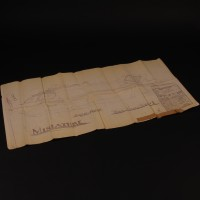 Proteus submarine blueprint