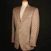 Rupert Pupkin (Robert De Niro) jacket