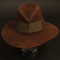 Fourth Doctor (Tom Baker) hat