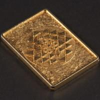 Cubit coin