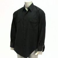 George Lincoln Rockwell (Marlon Brando) shirt