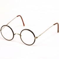 Danka Dresner (Anna Mucha) spectacles