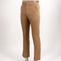 The Jackal (Edward Fox) trousers