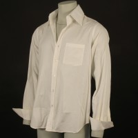 Edward Scissorhands (Johnny Depp) shirt