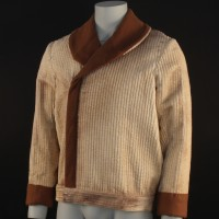 Home Help (Peter Cann) jacket - Another Flip for Dominick