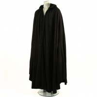 The Host (Tom Smith) cloak
