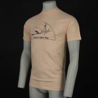 ILM crew shirt - AT-AT