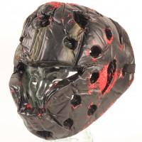 Referee helmet