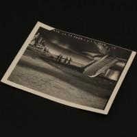 MGM studio photograph