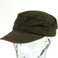 USMC cap