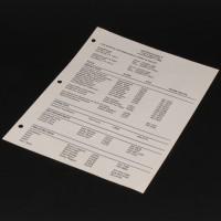 ILM crew list