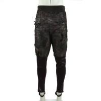 The Headless Horseman (Christopher Walken) trousers