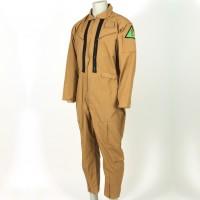 Iraqi Air Force flight suit