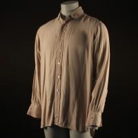 Dr. Henry Jekyll (Michael Caine) shirt