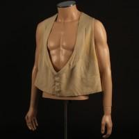 Townsend Harris (John Wayne) waistcoat