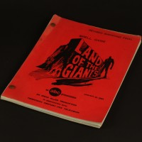 Production used script - Shell Game