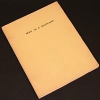 Production used script - Day of Execution