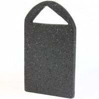 Gravestone miniature