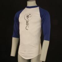 ILM crew shirt - Probe Droid