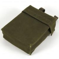 USCM utility pouch