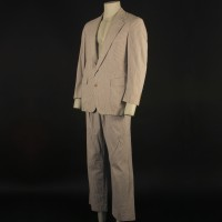 Sam Beckett (Scott Bakula) costume - A Tale of Two Sweeties