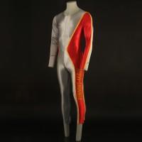 Harold Weiss (Marvin J. McIntyre) jumpsuit