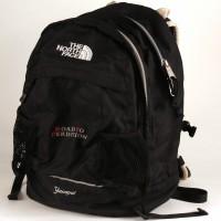 Crew backpack