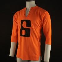 Jonathan E. (James Caan) jersey