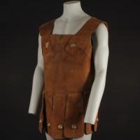 Roman Centurion (Roy Kinnear) costume