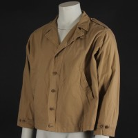29th Infantry Division jacket
