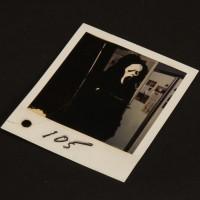 Production Polaroid