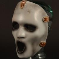 Lakewood Slasher mask