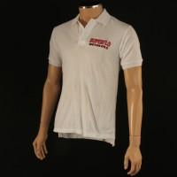 Superflo polo shirt