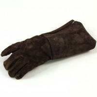 Uruk-Hai glove