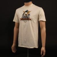 ILM optical effects crew shirt