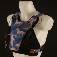 Haptic vest