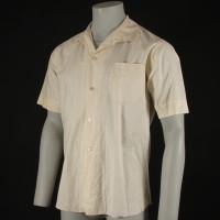 Jake Holman (Steve McQueen) shirt